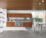 kitchen-03_15