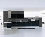 kitchen-04-12