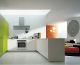 kitchen-1_4