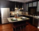 kitchen-1_5