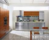 kitchen-1_6