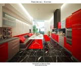 kitchen-2_05