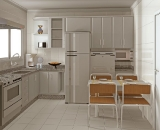 kitchen-2_11