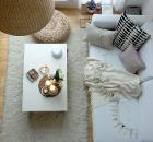 living_room-02_06