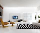 living_room-02_07