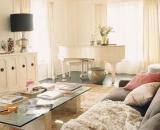 living_room-02_10