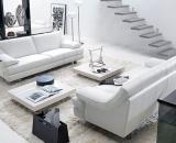 living_room-02_13