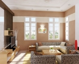 living_room-02_14