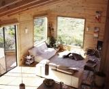 living_room-02_20