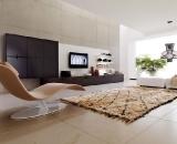 living_room-02_22