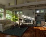 living_room-1_04
