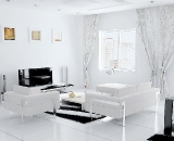 living_room-1_06