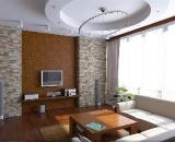 living_room-1_11